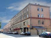 Офисы,  Санкт-Петербург Другое, цена 27 625 рублей/мес., Фото
