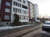 Квартиры,  Нижегородская область Нижний Новгород, цена 2 550 000 рублей, Фото