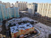 Квартиры,  Московская область Красногорский район, цена 9 200 000 рублей, Фото