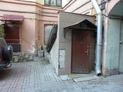 Другое,  Санкт-Петербург Чернышевская, цена 40 000 рублей/мес., Фото