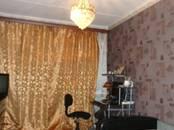 Квартиры,  Санкт-Петербург Международная, цена 4 000 000 рублей, Фото