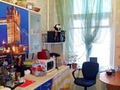 Квартиры,  Санкт-Петербург Фрунзенская, цена 1 700 000 рублей, Фото