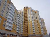 Квартиры,  Санкт-Петербург Другое, цена 13 990 000 рублей, Фото