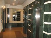 Квартиры,  Москва Тропарево, цена 85 000 рублей/мес., Фото