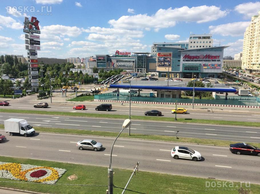 Проспект Вернадского дом 910 Адреса Москвы