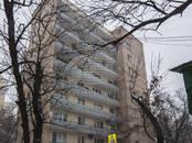 Квартиры,  Москва Пушкинская, цена 130 000 рублей/мес., Фото