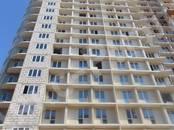 Квартиры,  Краснодарский край Краснодар, цена 720 000 рублей, Фото