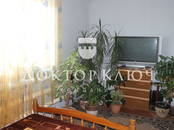 Дома, хозяйства,  Новосибирская область Новосибирск, цена 4 350 000 рублей, Фото