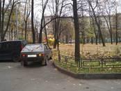 Квартиры,  Санкт-Петербург Парк победы, цена 8 300 000 рублей, Фото