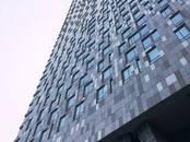 Квартиры,  Москва Киевская, цена 45 000 000 рублей, Фото