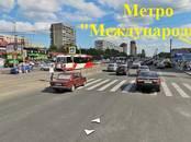 Магазины,  Санкт-Петербург Другое, цена 516 000 рублей/мес., Фото