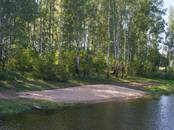 Земля и участки,  Тульскаяобласть Другое, цена 73 440 рублей, Фото