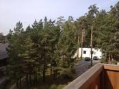 Квартиры,  Новосибирская область Новосибирск, цена 15 100 000 рублей, Фото