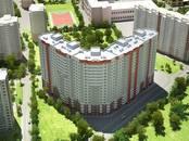 Квартиры,  Ленинградская область Всеволожский район, цена 2 047 910 рублей, Фото