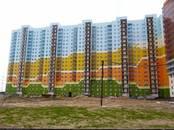 Квартиры,  Санкт-Петербург Девяткино, цена 7 492 500 рублей, Фото