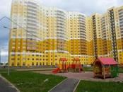 Квартиры,  Санкт-Петербург Гражданский проспект, цена 6 382 500 рублей, Фото