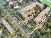 Квартиры,  Санкт-Петербург Проспект ветеранов, цена 3 234 440 рублей, Фото