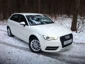 Audi A3, цена 600 000 рублей, Фото