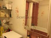 Квартиры,  Московская область Красногорск, цена 11 450 000 рублей, Фото