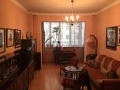 Квартиры,  Москва Красносельская, цена 13 000 000 рублей, Фото