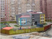 Квартиры,  Москва Бунинская аллея, цена 3 280 910 рублей, Фото