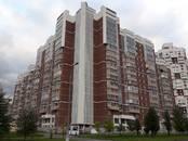Квартиры,  Москва Университет, цена 20 100 000 рублей, Фото