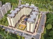 Квартиры,  Краснодарский край Краснодар, цена 1 633 140 рублей, Фото