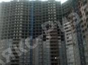 Квартиры,  Краснодарский край Краснодар, цена 1 752 660 рублей, Фото
