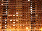 Квартиры,  Краснодарский край Краснодар, цена 1 700 рублей/день, Фото