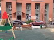 Квартиры,  Москва Планерная, цена 18 790 000 рублей, Фото