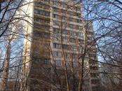 Квартиры,  Санкт-Петербург Удельная, цена 6 800 000 рублей, Фото