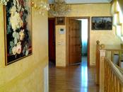 Дома, хозяйства,  Московская область Видное, цена 70 000 000 рублей, Фото