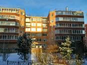 Квартиры,  Санкт-Петербург Другое, цена 2 900 000 рублей, Фото