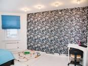 Квартиры,  Московская область Чехов, цена 5 990 000 рублей, Фото