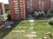 Квартиры,  Московская область Домодедово, цена 4 590 000 рублей, Фото