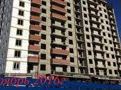 Квартиры,  Краснодарский край Новороссийск, цена 2 728 000 рублей, Фото