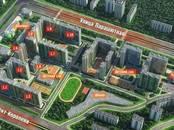 Квартиры,  Санкт-Петербург Комендантский проспект, цена 2 349 000 рублей, Фото