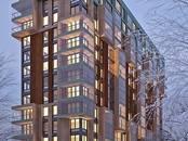 Квартиры,  Санкт-Петербург Московская, цена 8 361 000 рублей, Фото