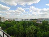 Квартиры,  Москва Новослободская, цена 72 114 000 рублей, Фото