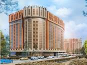Квартиры,  Ленинградская область Всеволожский район, цена 2 186 590 рублей, Фото