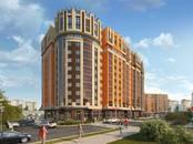 Квартиры,  Ленинградская область Всеволожский район, цена 3 356 760 рублей, Фото