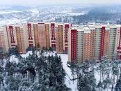 Квартиры,  Московская область Одинцовский район, цена 2 669 000 рублей, Фото
