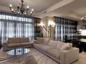 Квартиры,  Москва Кропоткинская, цена 185 000 рублей/мес., Фото