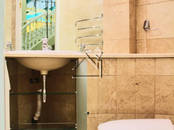 Квартиры,  Москва Таганская, цена 250 000 рублей/мес., Фото