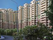 Квартиры,  Московская область Химки, цена 7 490 000 рублей, Фото