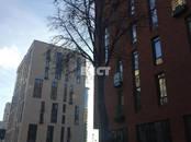 Квартиры,  Москва Фрунзенская, цена 65 450 000 рублей, Фото