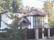 Дома, хозяйства,  Ленинградская область Всеволожский район, цена 21 990 000 рублей, Фото