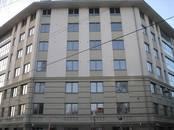 Квартиры,  Санкт-Петербург Горьковская, цена 24 025 200 рублей, Фото
