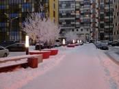 Квартиры,  Санкт-Петербург Ул. Дыбенко, цена 2 600 000 рублей, Фото