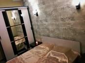 Квартиры,  Москва Бунинская аллея, цена 39 000 рублей/мес., Фото